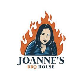 Joanne's BBQ House