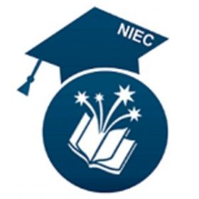 NIEC (Nakshtra Institute of E-commerce)