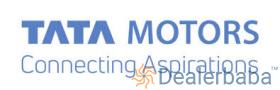 Pramukh Tata Motors