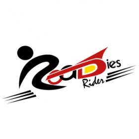 Roadies Rider LLP