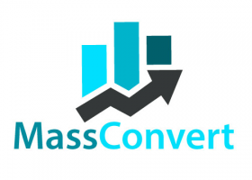 MassConvert