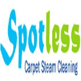 Local Carpet Cleaning Ballarat