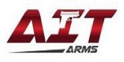 AIT Arms