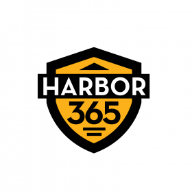 HARBOR365