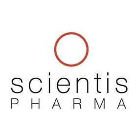 Scientis Pharma