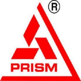 Prism Calibration Centre