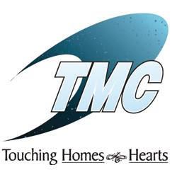 Tmc Electronics