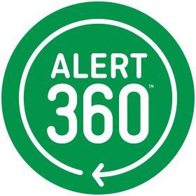 Alert 360 Homes Securitys