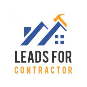 LeadsForContractor