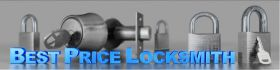 Burley's Best Price Locksmith