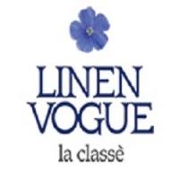 Linen Vogue