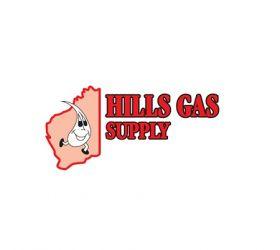 Hills Gas