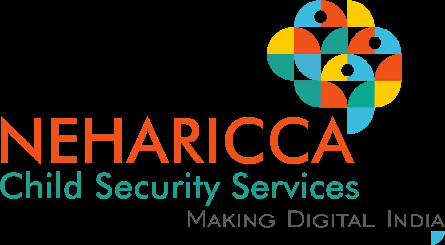 Neharicca Child Security Servi