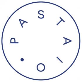 Pastaio Pasta Restaurant Westfields