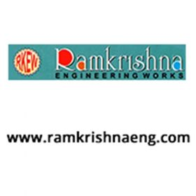 Ramkrishna Engineering Works