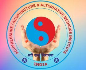 Acupressure Acupuncture and Alternative Medicine Institute