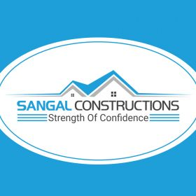 Sangal Constructions