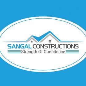 Sangal Constructions