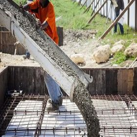 Victoria Asphalt Contractors