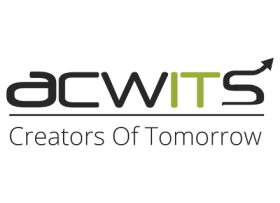 Acwits Solutions LLP - Software Development and Digital Marketing Company