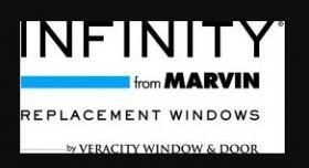 Veracity Window and Door