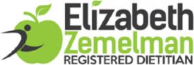Elizabeth Zemelman, Registered Dietitian