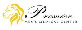 Premier Men's Medical Center