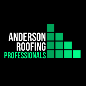 Anderson Roofing Professionals