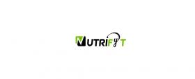 nutrifyt