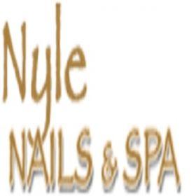Nyle Nails & Spa