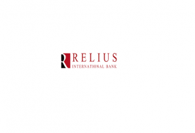 Relius International Bank
