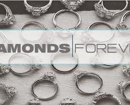 Diamonds Forever San Diego