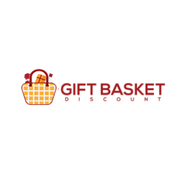 Gift Basket Discount