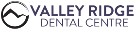 Valley Ridge Dental Centre