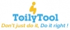 Toilytool India