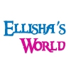 Ellisha's World