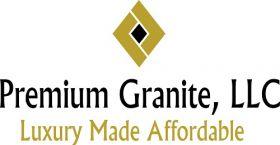 Premium Granite