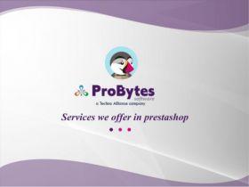 Probytes