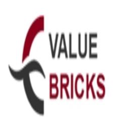 eValue Bricks