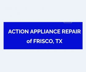 Action Appliance Repair of Frisco