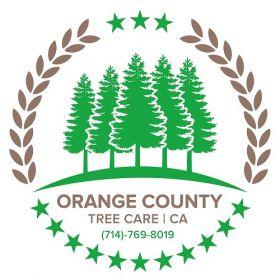 Orange County Tree Care