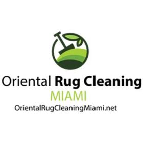 Oriental Rug Cleaning Pros Miami