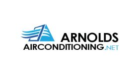 Arnold's Air Conditioning of South Florida, Inc