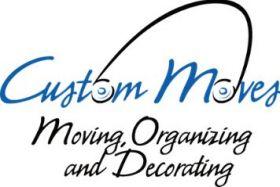Custom Moves