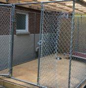 The Charlotte Fence Company