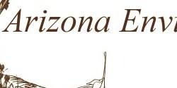 Arizona Environments Inc