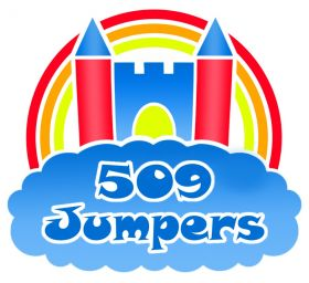 509 Jumpers