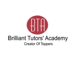 Brilliant Tutors' Academy