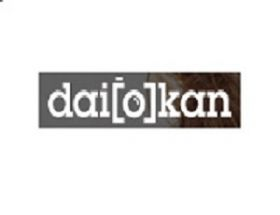Daiokan