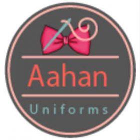 Aahan Uniforms